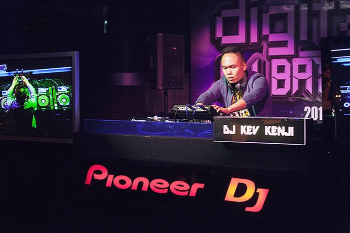 a-pioneer-dj-digital-battle-5-zouk-2013