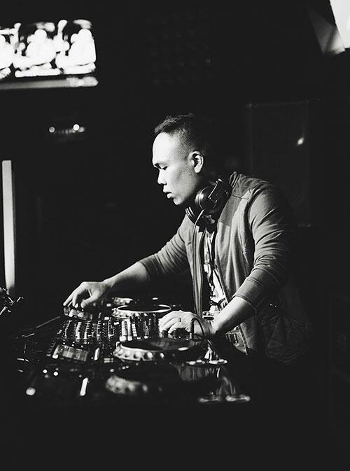 a-pioneer-dj-digital-battle-6-zouk-2013
