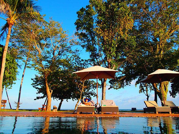 aa-koh-samui-x2-resort-villa-27