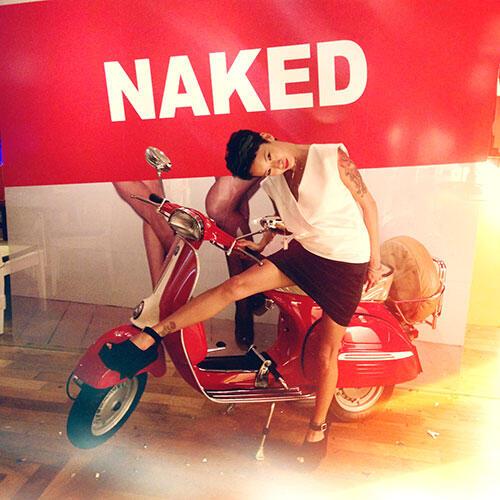 aa-naked-launch-damas-1