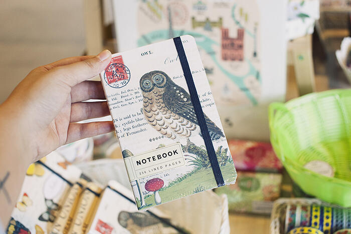owl-notebook-pop-store