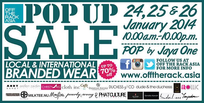 Poster-advertisement-POP-Jaya-One-Mall-send