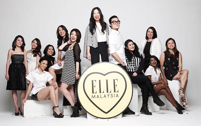 aa-elle-malaysia-1