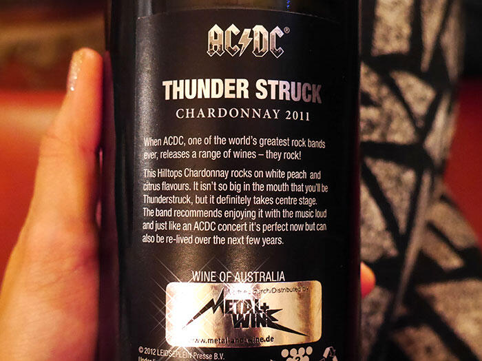 bb-melun-christmas-acdc-wine-5