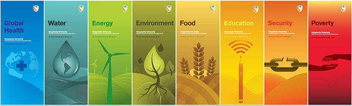aa-SU-Global-Grand-Challenge-Color-Banners-copy-(1)