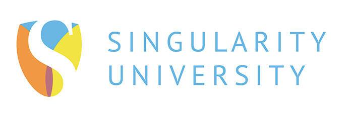 aa-Singularity-university-Logo