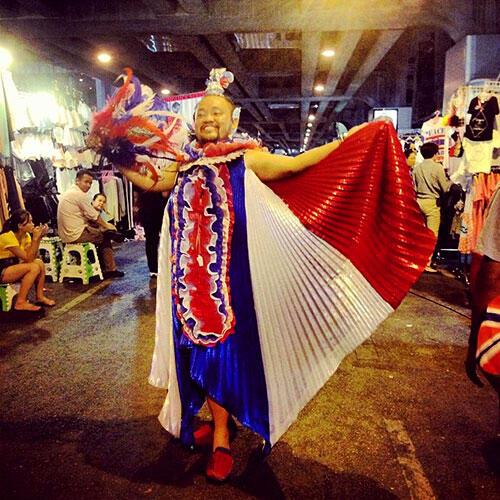aa-bangkok-free-bangkok
