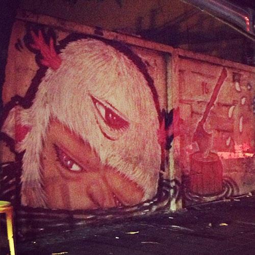 aa-bangkok-grafitti