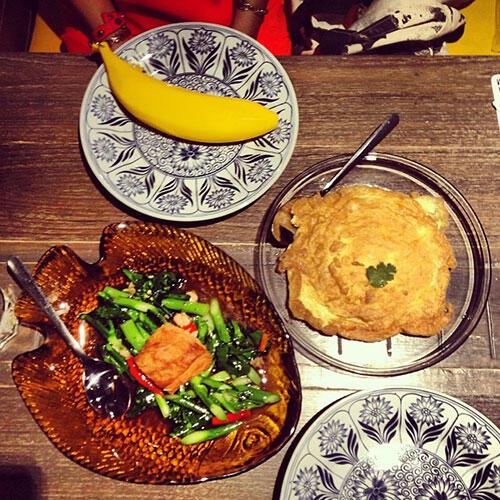 aa-bangkok-supanniga-thai-food