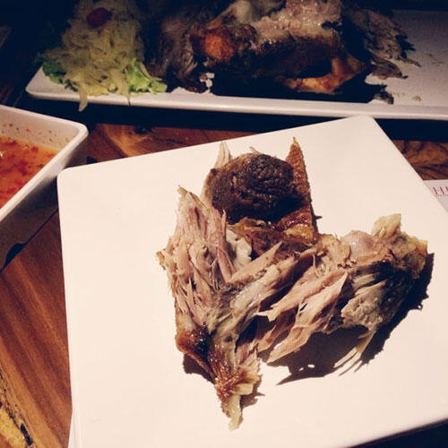 aa-bangkok-tawandang-pork