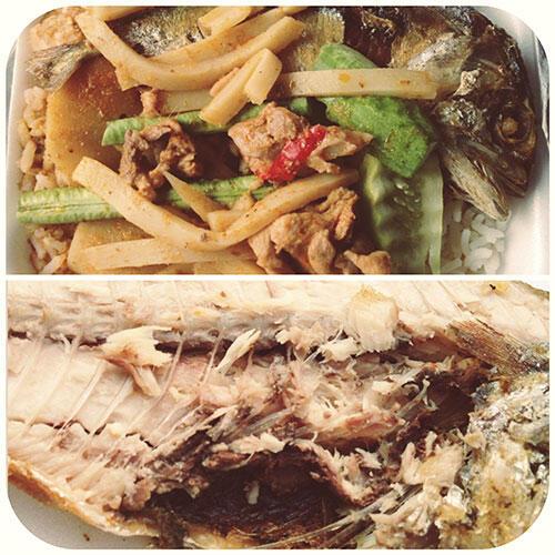 aa-bangkok-thai-food-best-street
