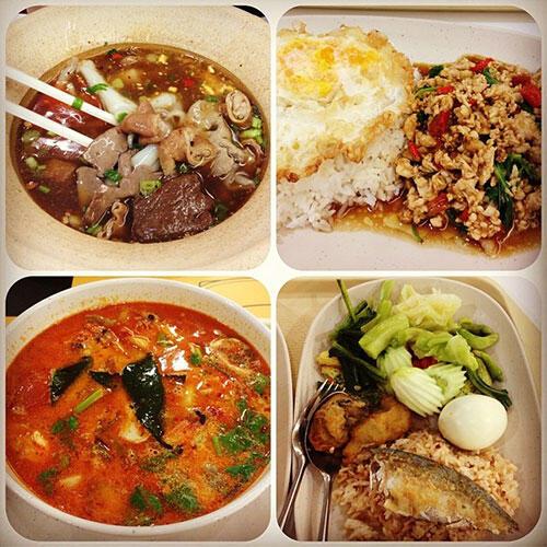 aa-bangkok-thai-food-best