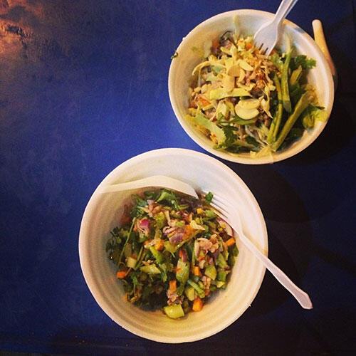 aa-bangkok-thai-raw-salad