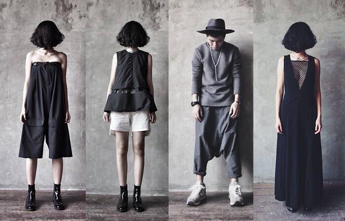 bev-c-johor-fashion