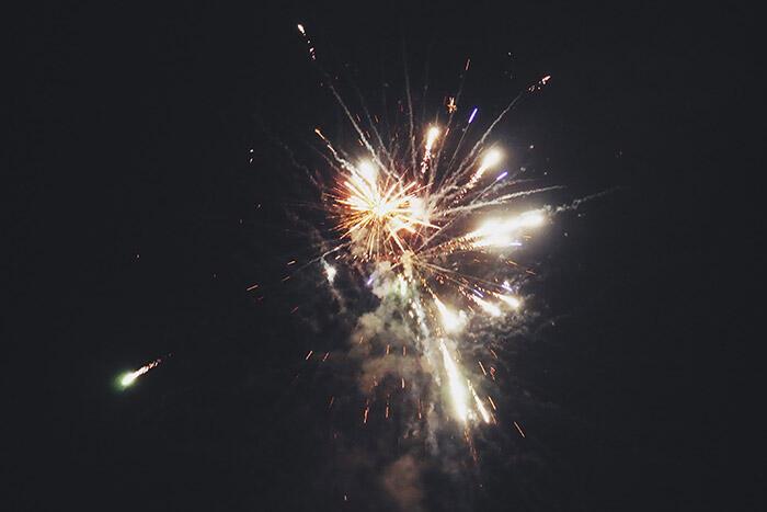 10-kinkybluefairy-clem-birthday-Stratosphere
