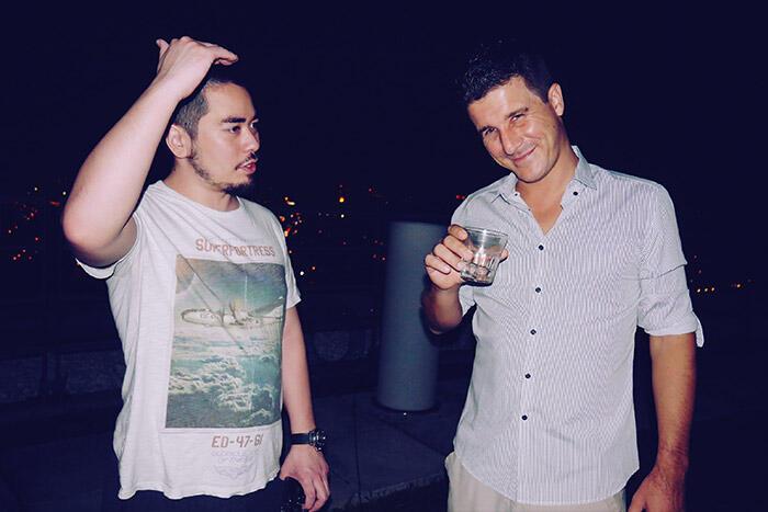 19-kinkybluefairy-clem-birthday-Stratosphere
