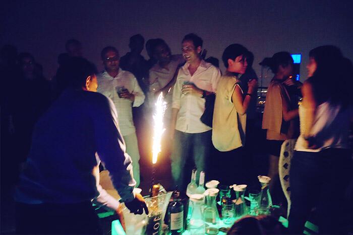 27-kinkybluefairy-clem-birthday-Stratosphere