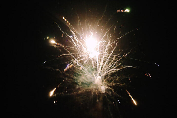 9-kinkybluefairy-clem-birthday-Stratosphere