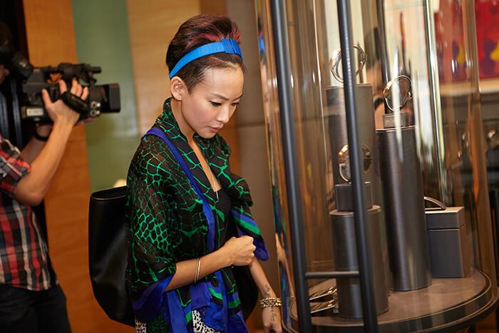 Blogger,-Ms.-Joyce-Wong-(1)