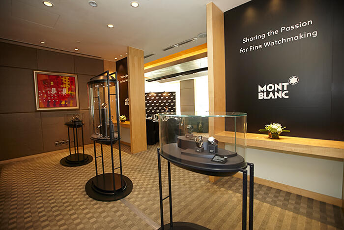Montblanc-2014-&-15-timepiece-novelties-media-preview-at-Westin-Hotel,-13-March-2014