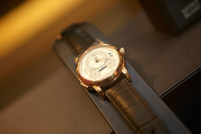 Montblanc-Homage-to-Nicolas-Rieussec_Rose-gold-limited-edition-193