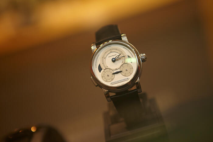 Montblanc-Homage-to-Nicolas-Rieussec_Stainless-steel-limited-edition-565