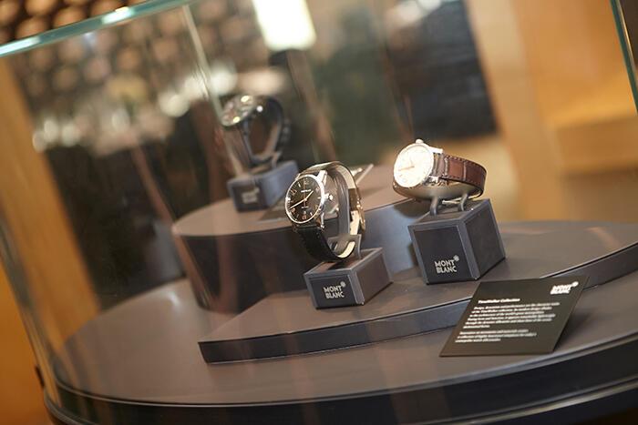 Montblanc-TimeWalker-Collection