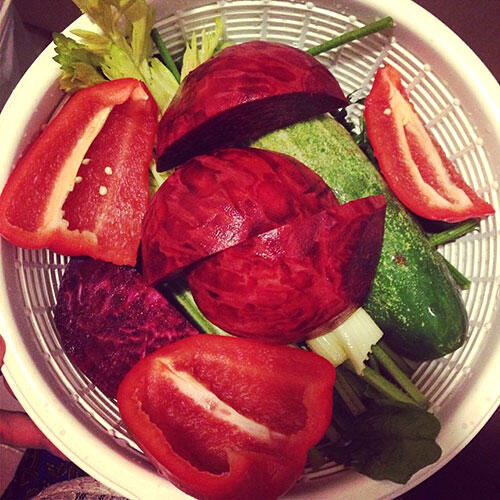 aa-detox-fruits-vegetables-3