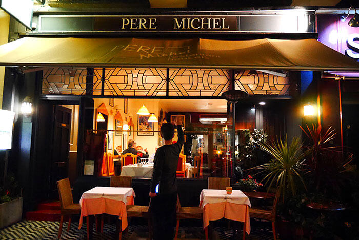 aa-london-pere-michel-1-restaurant