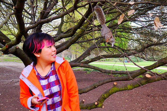 aa-london-yishyene-10-squirrel-hyde-park