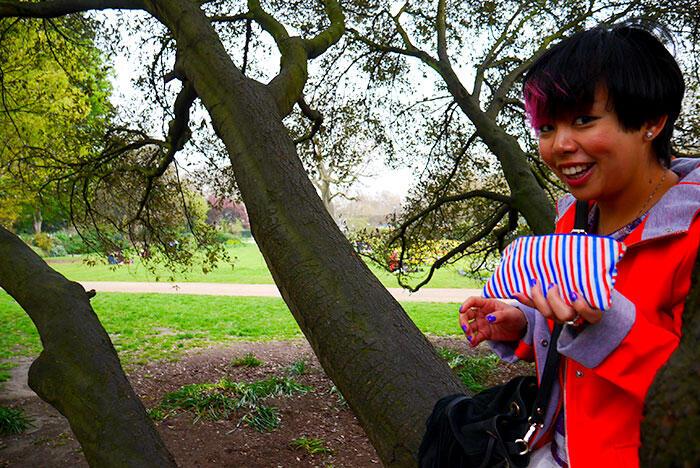 aa-london-yishyene-14-hyde-park