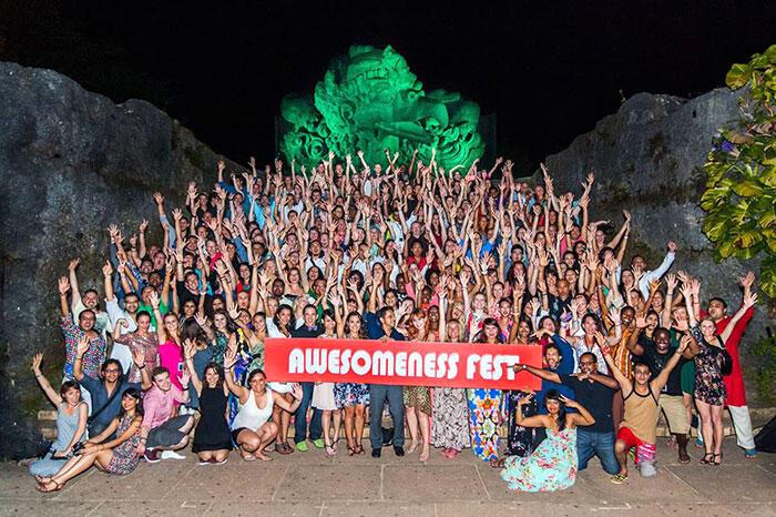 awesomeness-fest-bali-2013-29