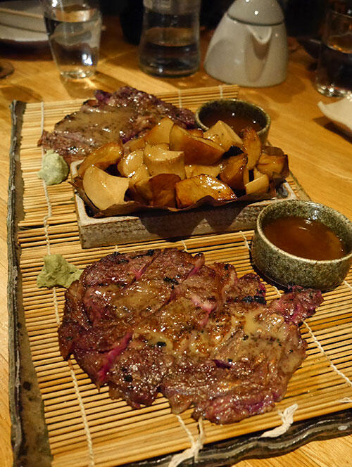 bb-london-roka-10-wagyu-beef
