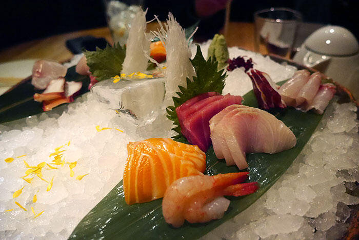 bb-london-roka-5-sashimi