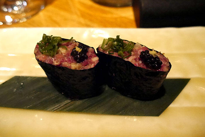 bb-london-roka-6-sushi