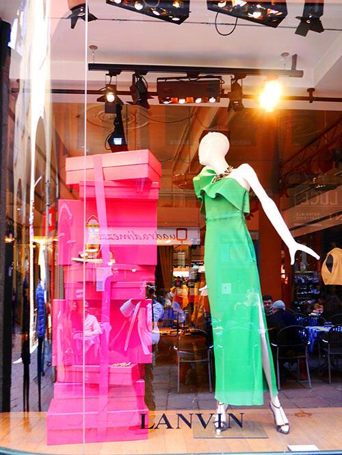 bologna-italy-16-lanvin-window-display