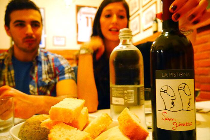 bologna-italy-18-sangiovese-trattoria-da-gianni
