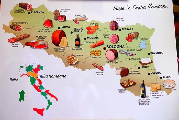 bologna-italy-35-made-in-emilia-romagna