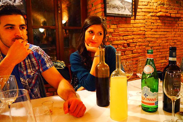 bologna-italy-51-dinner