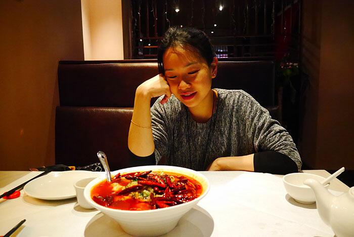 d-london-chinatown-szechuan-laych-1