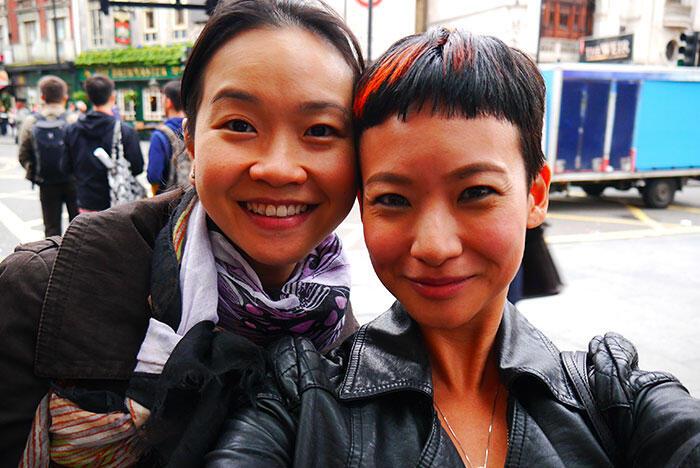 d-london-chinatown-szechuan-laych-3