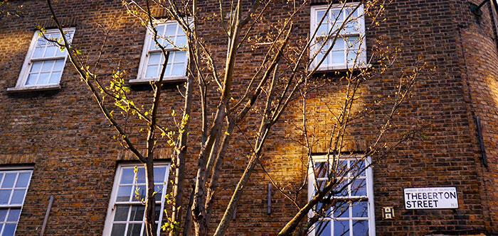 d-london-n-islingtong-2