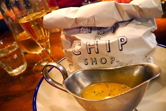 d-london-n-islingtong-7-fish-&-chips-shop