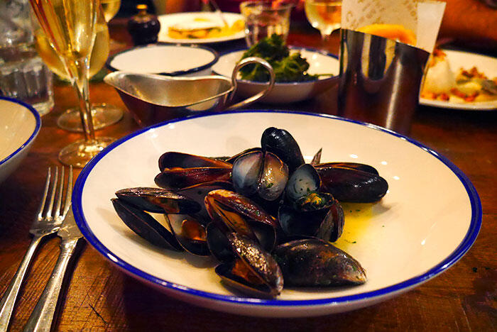 d-london-n-islingtong-9-fish-&-chips-shop