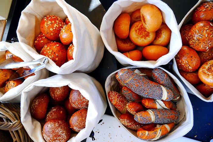 kempinski-gravenbruch-breakfast-buffet-11
