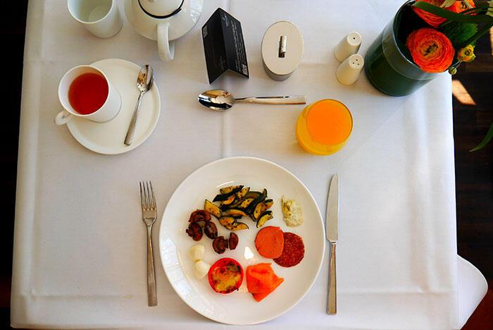 kempinski-gravenbruch-breakfast-buffet-18