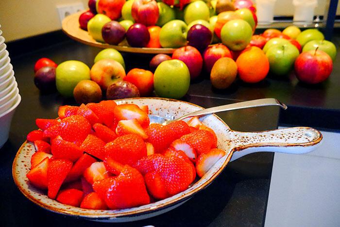 kempinski-gravenbruch-breakfast-buffet-2
