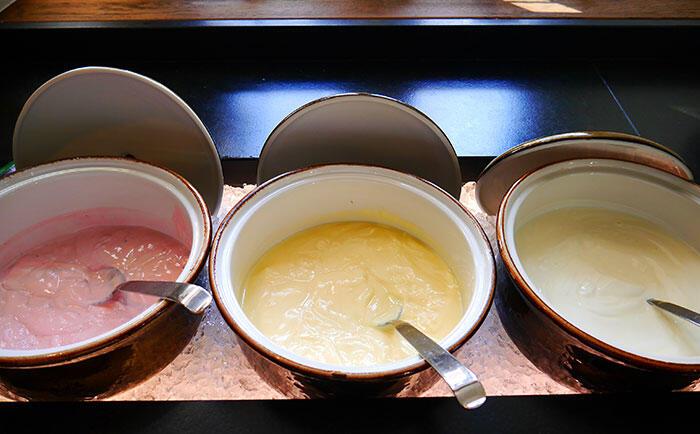 kempinski-gravenbruch-breakfast-buffet-8