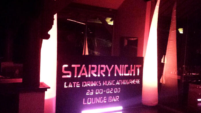 starry-night-club