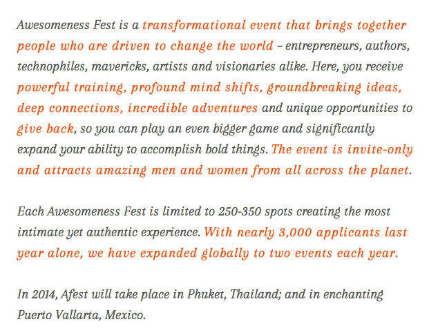 what-is-awesomeness-fest 1